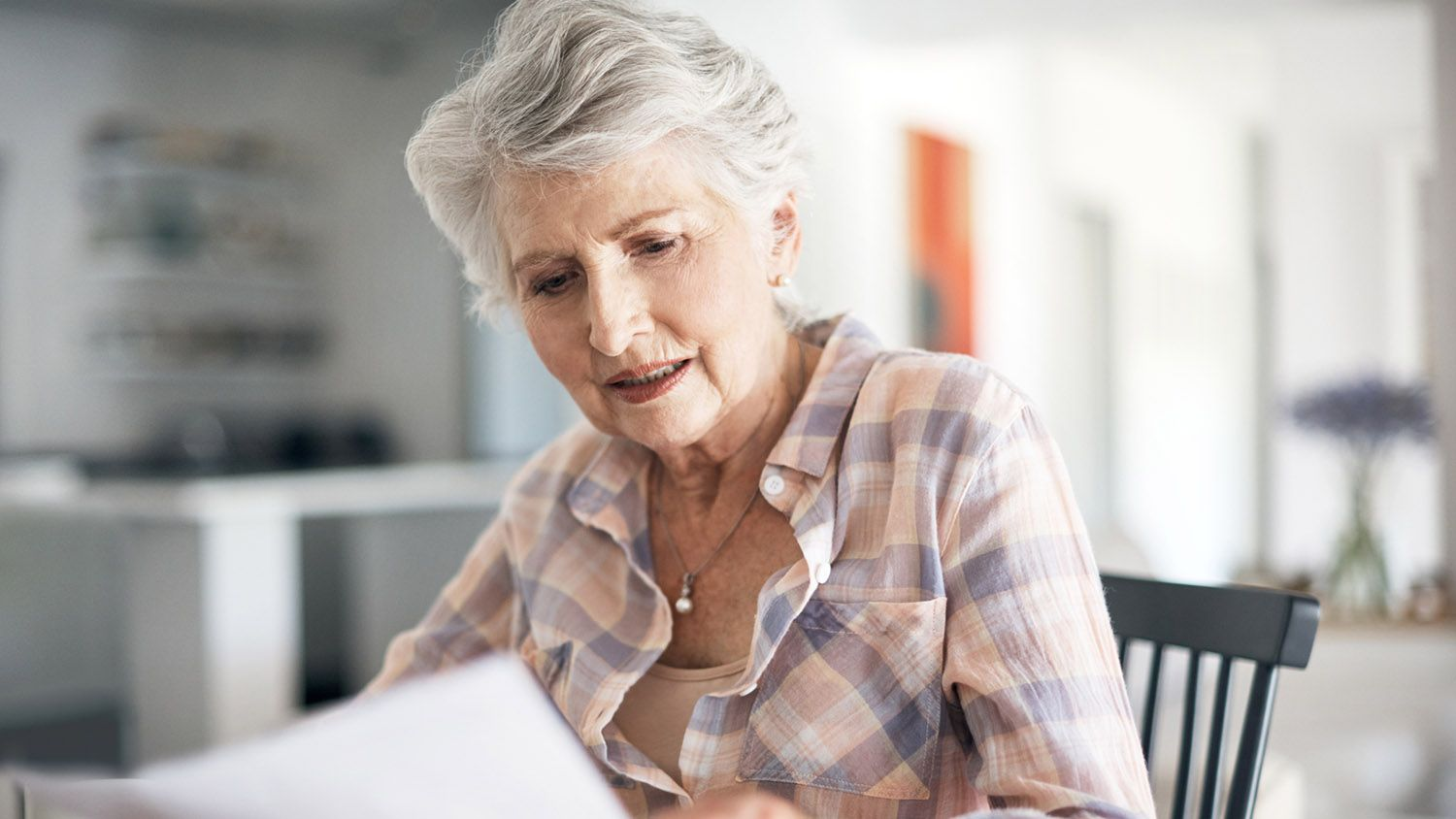 7 Questions to Ask Yourself When Deciding Which Medicare