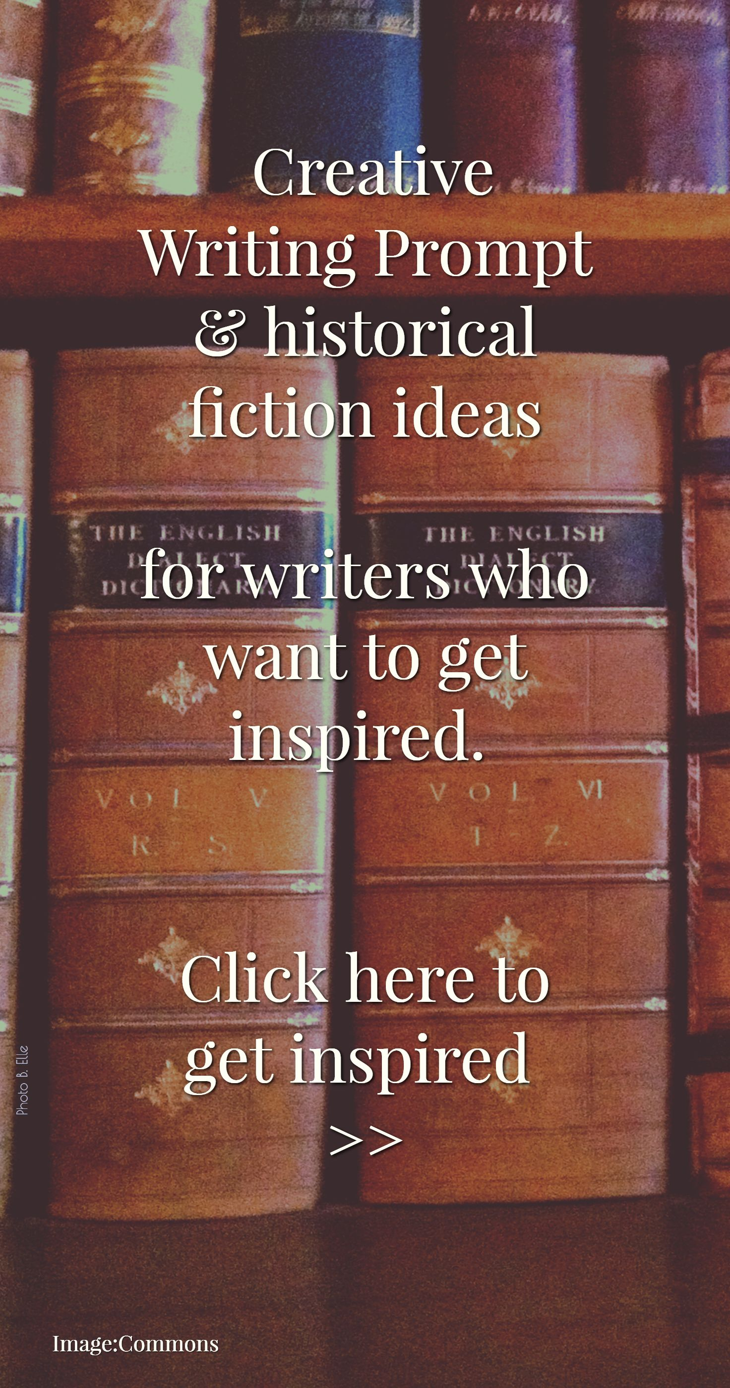 Resource for Authors (home II) | Writing Improvement