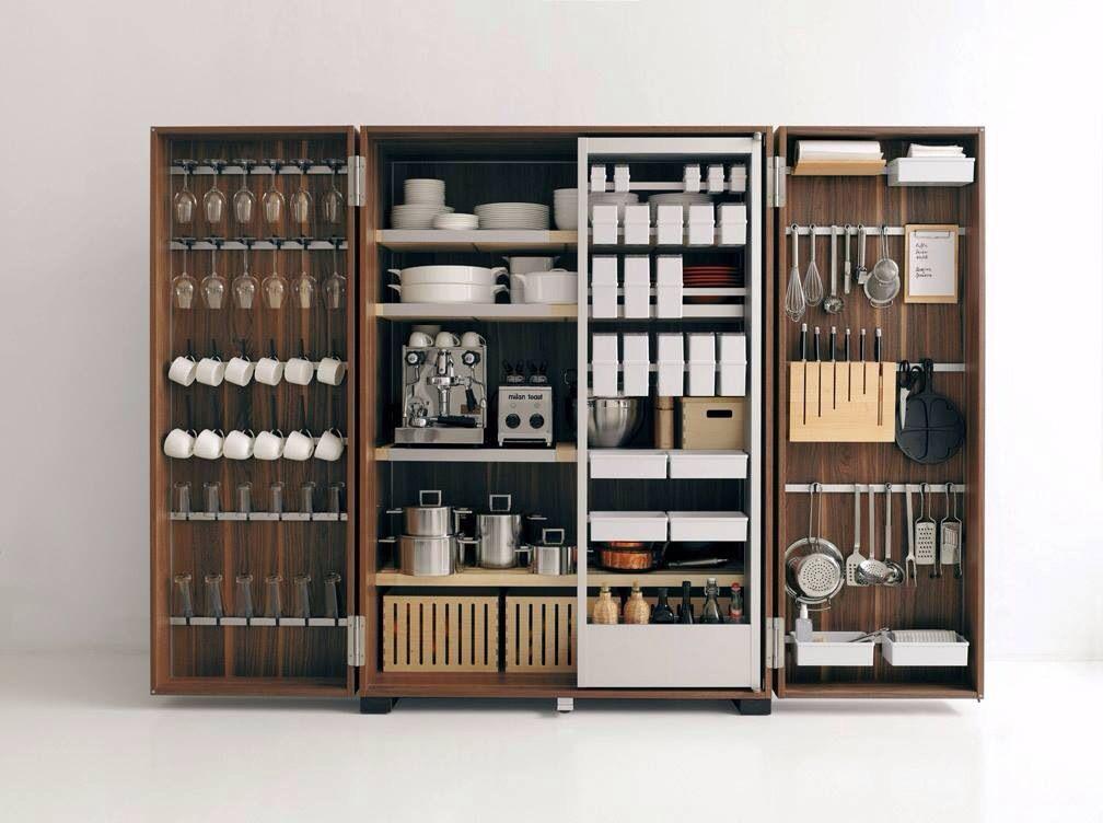 kuchenabverkauf nolte, bulthaup küchen abverkauf | masion.notivity.co, Design ideen