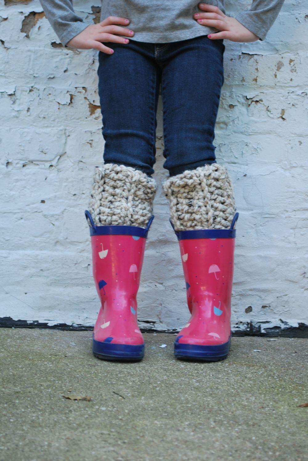 Free chunky crochet leg warmers pattern from ashley lillis free chunky crochet leg warmers pattern from ashley lillis bankloansurffo Choice Image