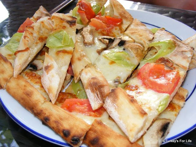 Turkish food pide food turkish recipes and recipes turkish food vegetarian i miss pide forumfinder Gallery