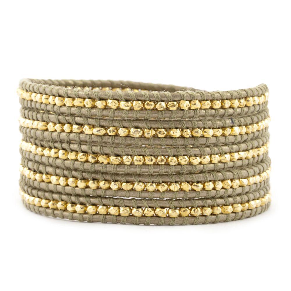 Pin by andrea dewitt on jewlry pinterest chan luu bracelets and