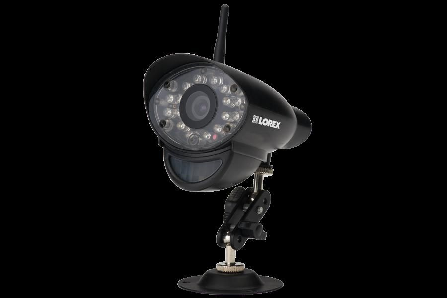 (CLICK IMAGE TWICE FOR DETAILS AND PRICING) Indoor_Outdoor wireless accessory camera for LIVE Sense home monitors. Accessory outdoor wireless camera with motion detection for LW2401. See More Home Security at http://www.ourgreatshop.com/Home-Security-C235.aspx