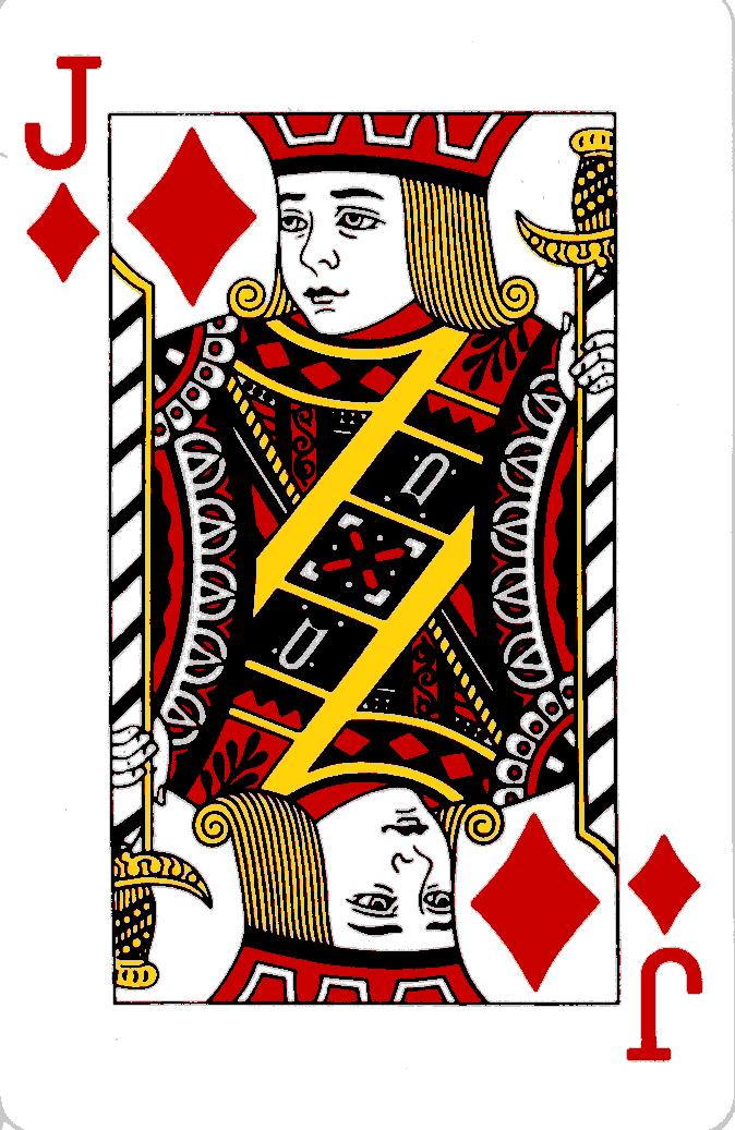 diamond jacks casino rewards club