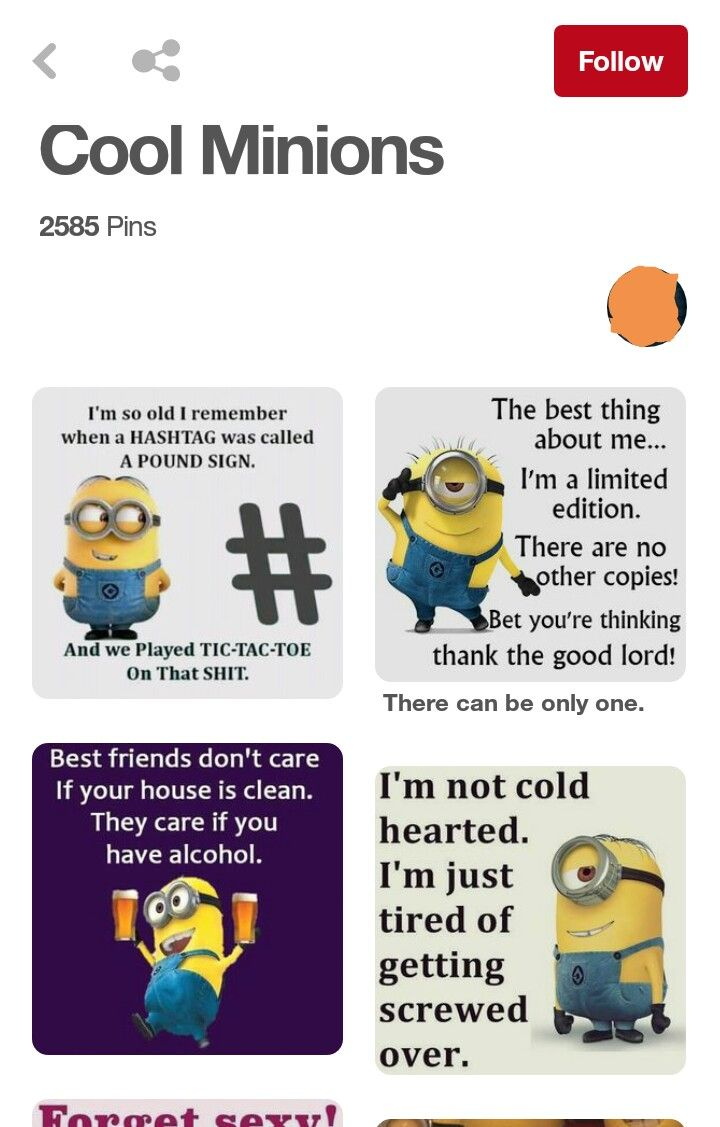 Pinterest Suggested This Board To Me Asdfghjkl Stupid People Cringe Bad Puns