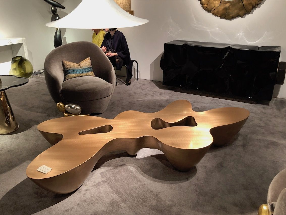 Coffee Table Designs To Make Your Living Room Look Fabulous Coffee Table Living Room Table Living Table [ 850 x 1133 Pixel ]