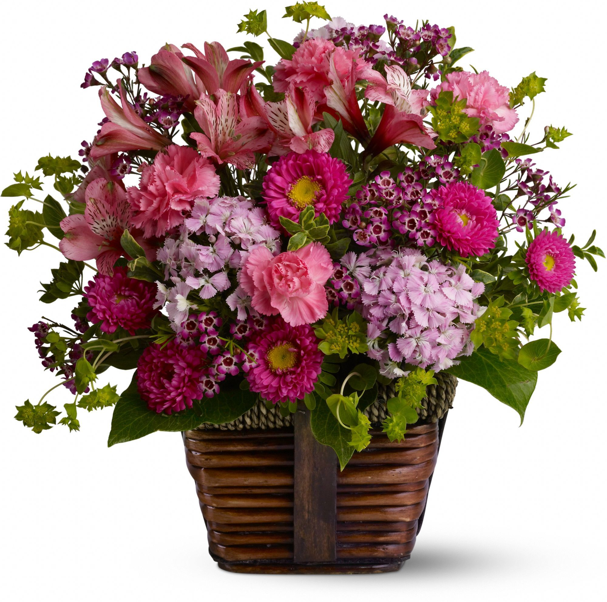 Happily Ever After Save 25 on this bouquet and many