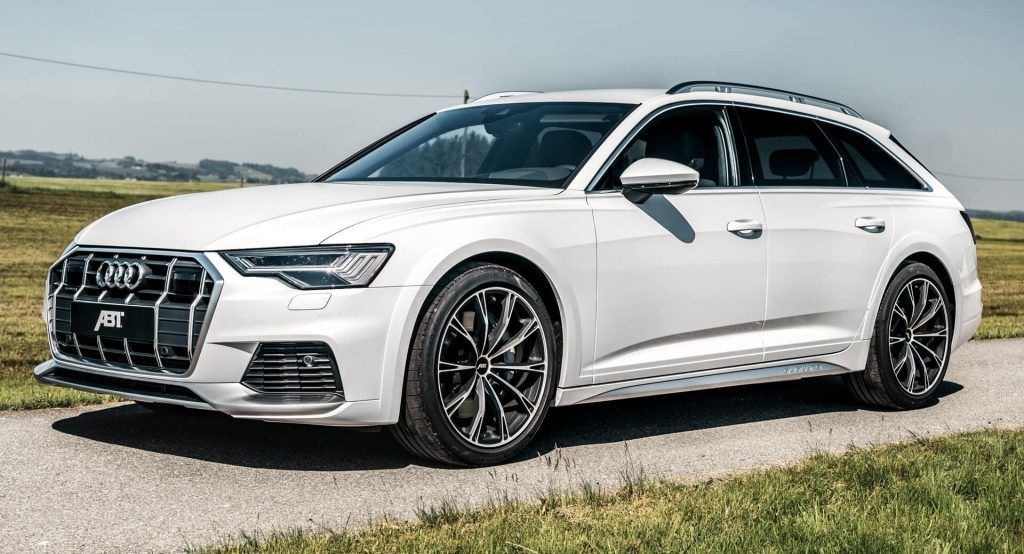 World Premiere 2020 Audi A6 Allroad Coming To America Audi A6 Allroad Audi A6 Audi Usa