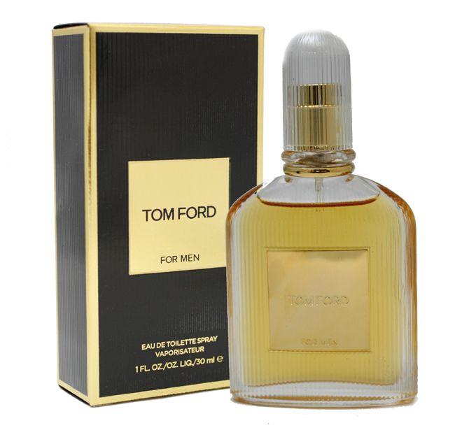 private de blend spray amazon eau parfum dp com wood tom ford cologne oud