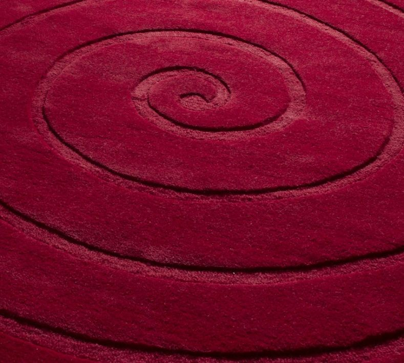 Ikea Red Circle Rug Euffslemani Com