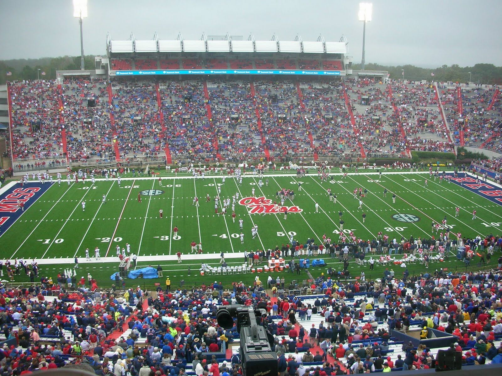 Ole Miss Football With Images Ole Miss Football The Grove Ole Miss Ole Miss Tailgating