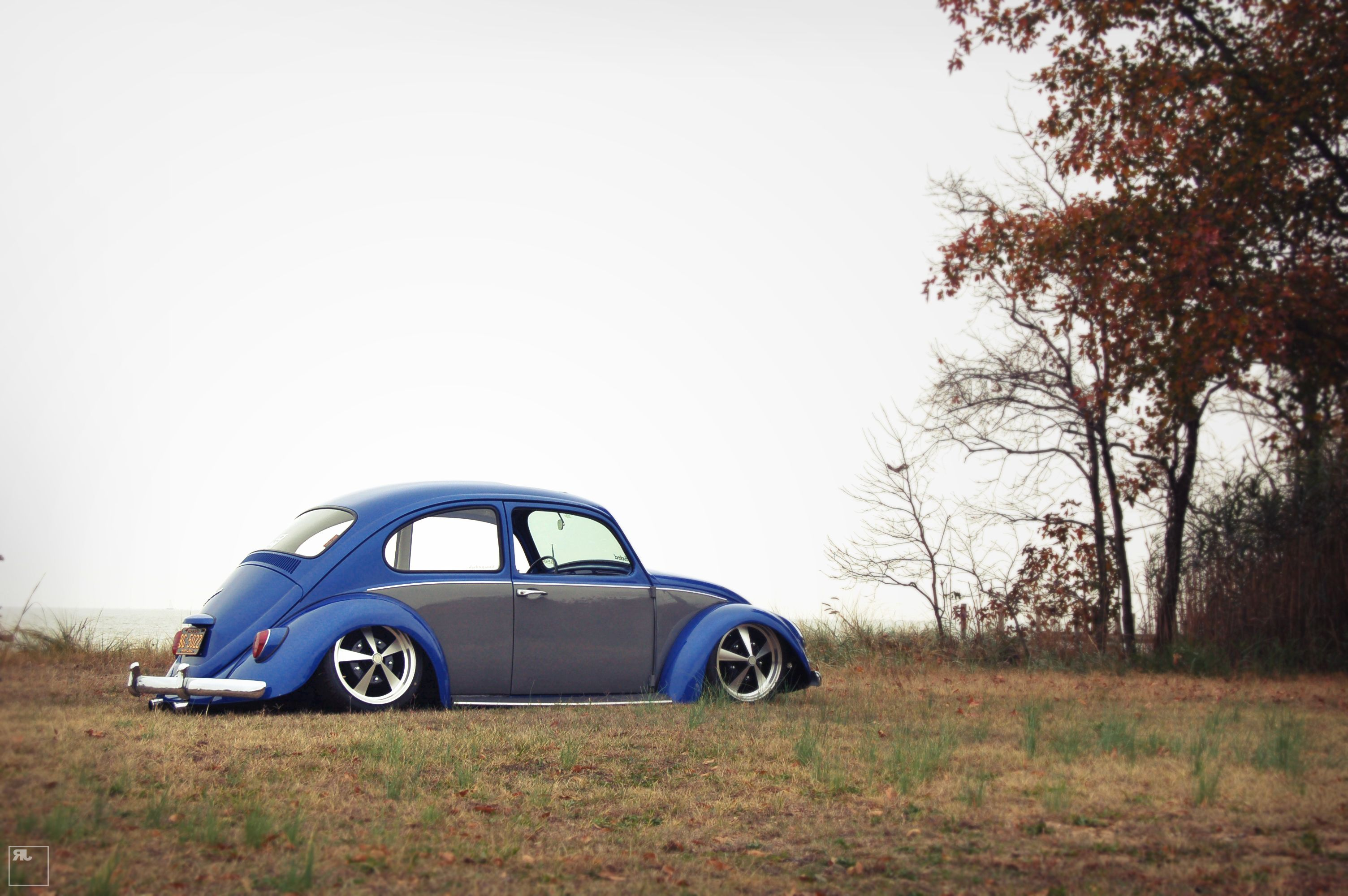 m driven photo auto sport ffzybtgy marz volkswagen velbert new tsi frontansicht file craigslist vw jpg itok beetle car
