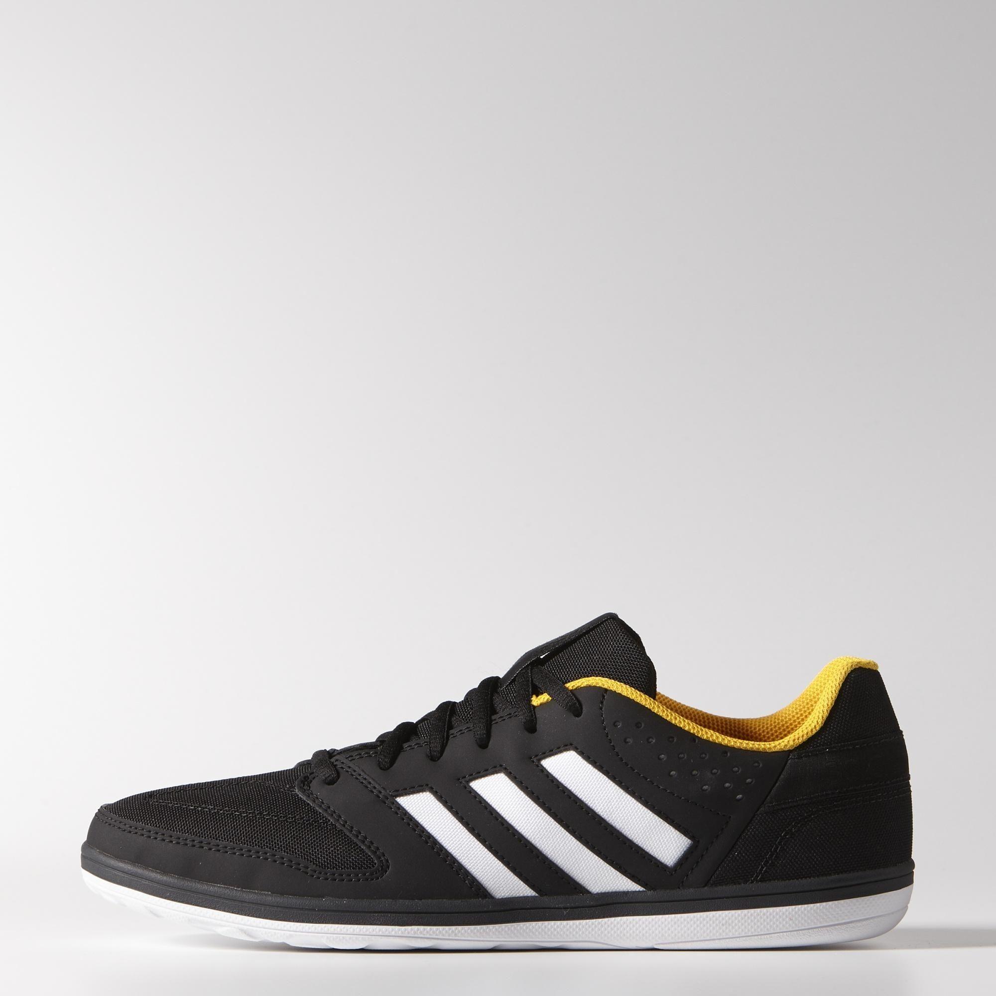 Tienda online descuento de venta caliente bajo costo adidas Freefootball Janeirinha Sala Shoes | adidas UK | Adidas ...