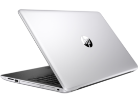 Hp Notebook 15 Bs 101ne Core I5 8th Generation Laptop 4gb Ddr4 1tb