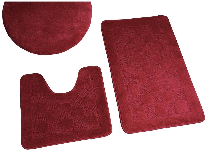 Home Decor kmart Bathroom in 9  Bath rugs sets, Bath mat rug