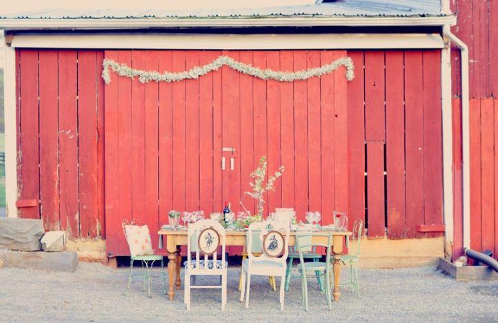 an inspired shoot. {virginia vintage-inspired wedding photography} » joyeuse photography.