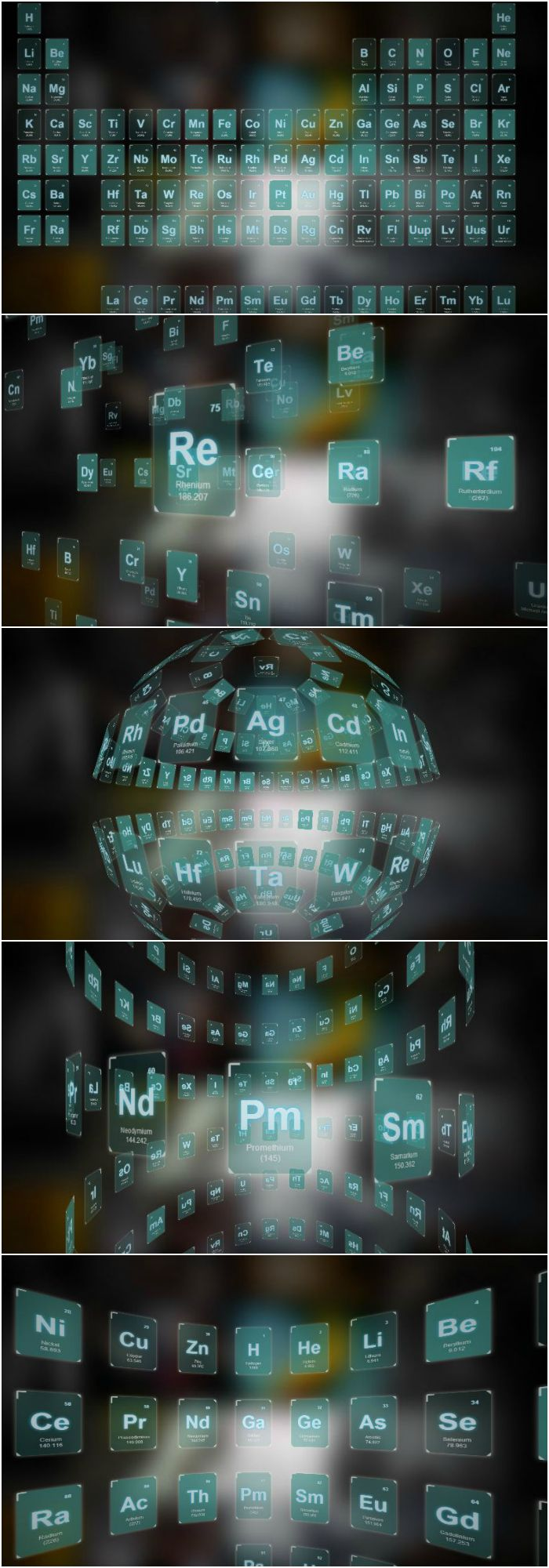 Html5 tabla peridica periodic table programming web web html5 tabla peridica periodic table programming web gamestrikefo Images