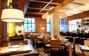 Eat Well In Dallas With The Perfect Meal For Every Craving From Fine Dining To Casual Restaurants Discover Best Places
