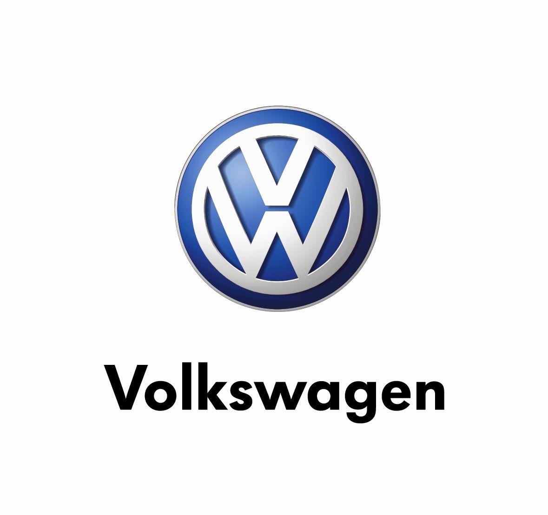 Vw Logo Volkswagen Logo Volkswagen Volkswagen Group