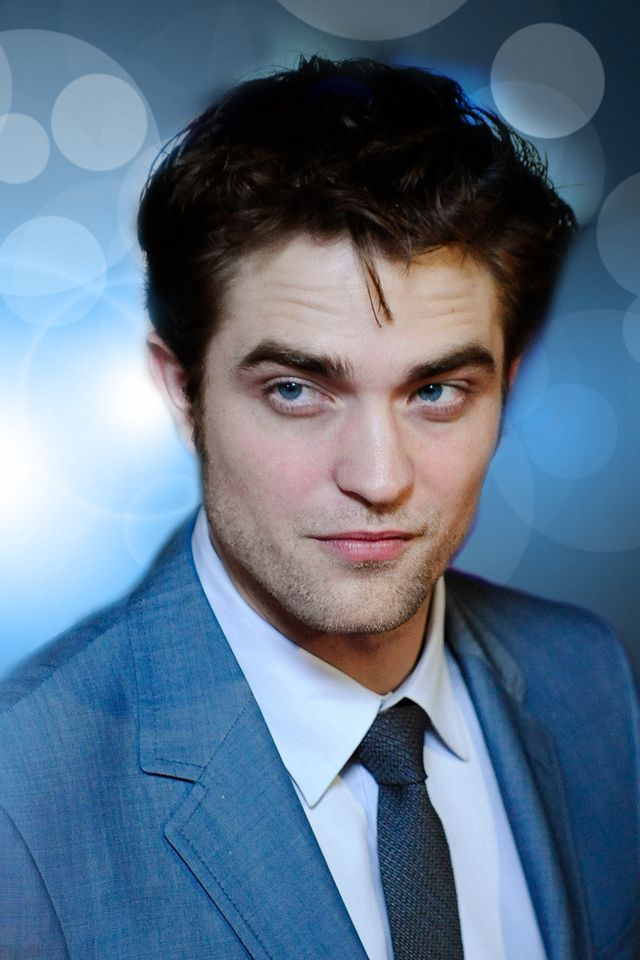 Flashback pic post: over 100+ Rob wallpapers for your phone!