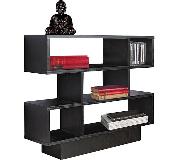 Home Cubes Shelving Unit Oak Effect At Argos Co Uk Visit To Online For Bookcases And Units