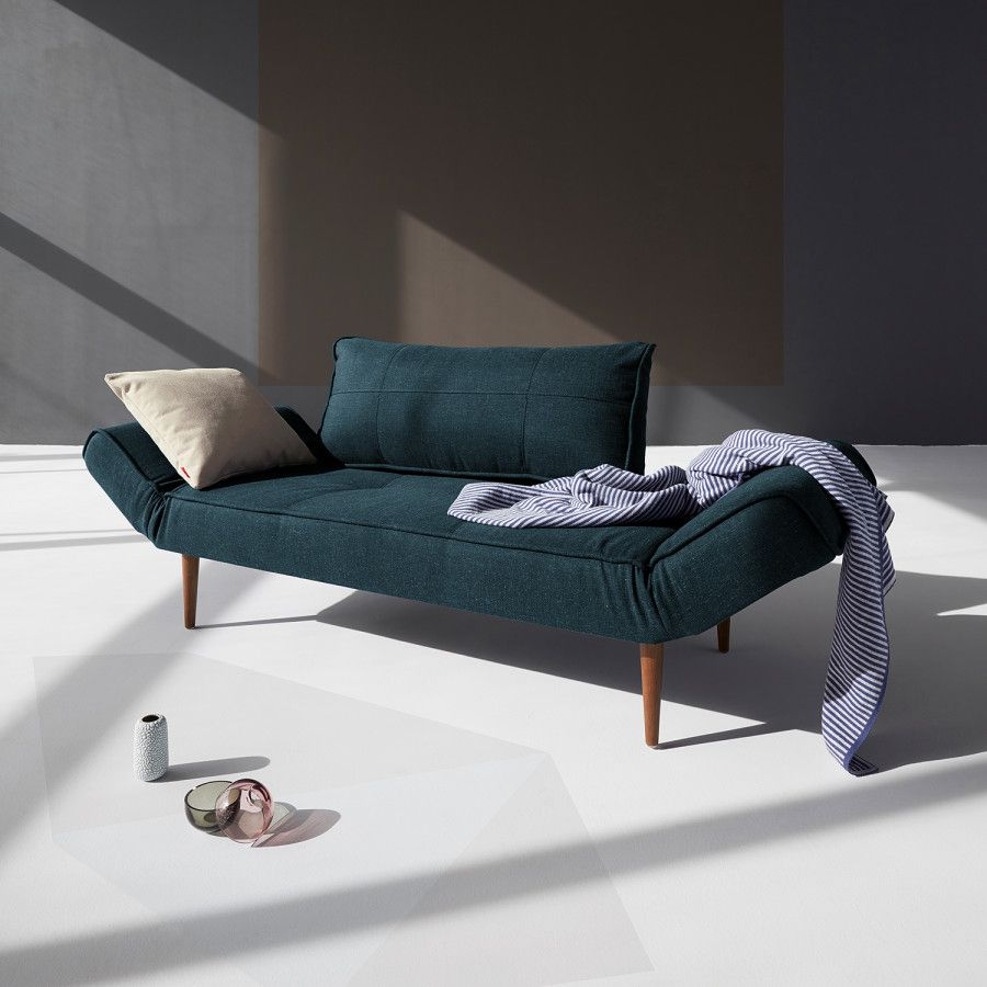 Innovation Möbel Schlafsofa Zeal In 2019 Sofas Daybed Outdoor Sofa Furniture