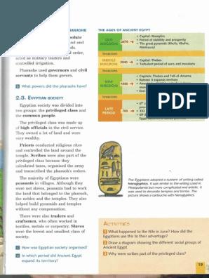 New English File Beginners Workbook Pdf Semiotics Linguistics Linguistics English File Grammar Quiz