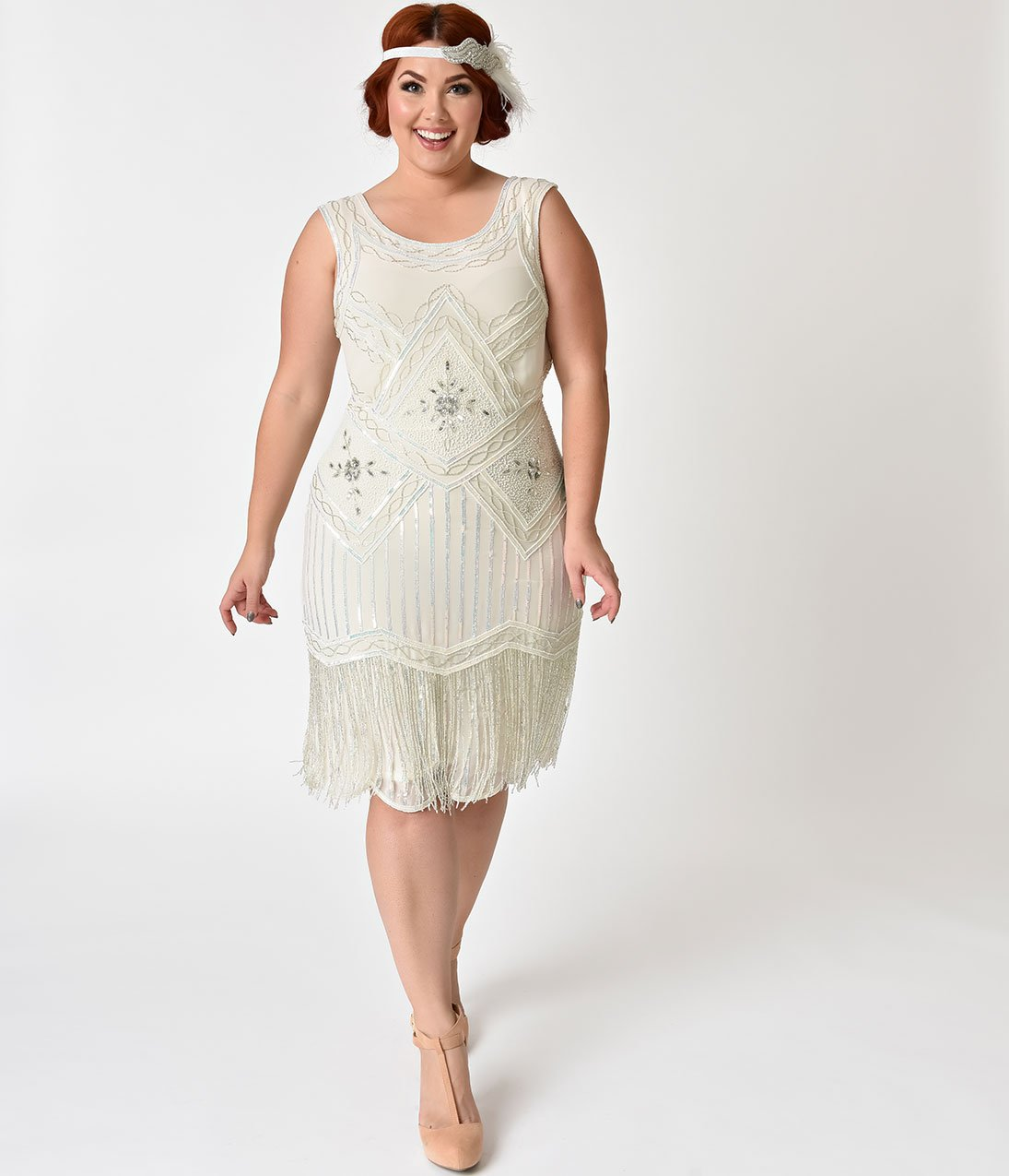 1920s Style Dresses 20s Dresses 1920s Inspired Fashion Great Gatsby Dresses 1920s Fashion