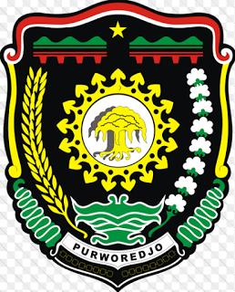 30 Dp Bbm Kota Purworejo Keren Terbaru Saat Ini