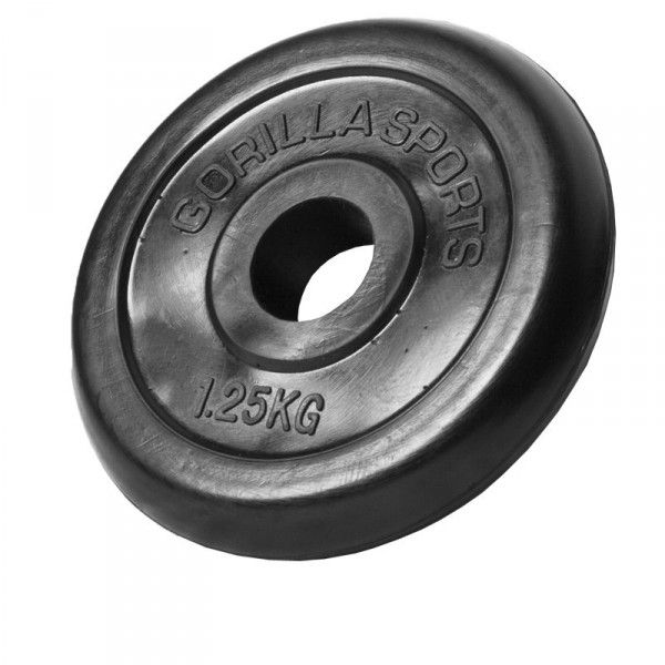 Kuminen levypaino 1,25kg, 6,95 €. Kuminen levypaino 1,25kg. Huom! Yleiskäytössä olevissa tiloissa suosittelemme käytettäväksi vinyyli levypainoja. #levypaino #kuminenlevypaino