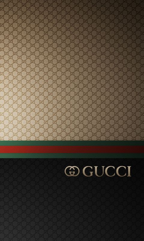 Related Image With Images Gucci Wallpaper Iphone Apple Watch Wallpaper Wallpaper Crafts