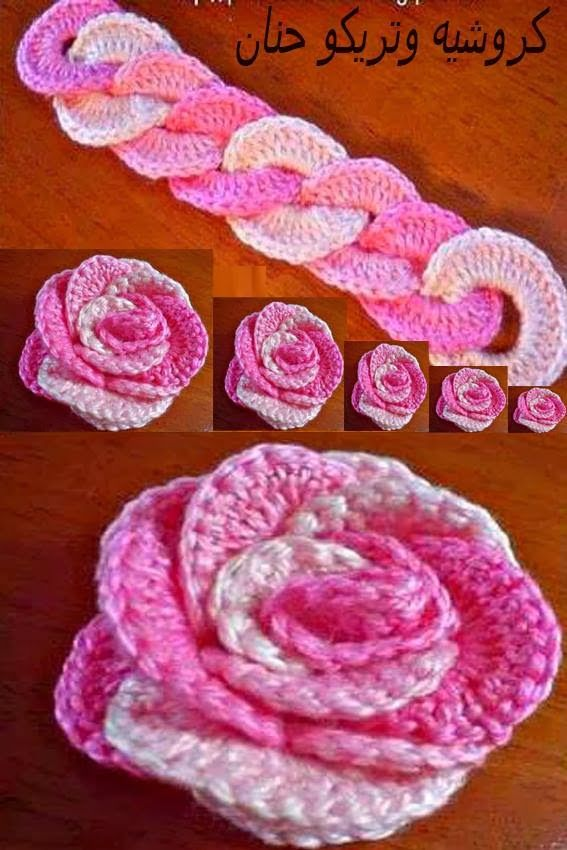 SOLO PUNTOS: flor | Jeanette Howard | Pinterest | Flor, Puntos y ...