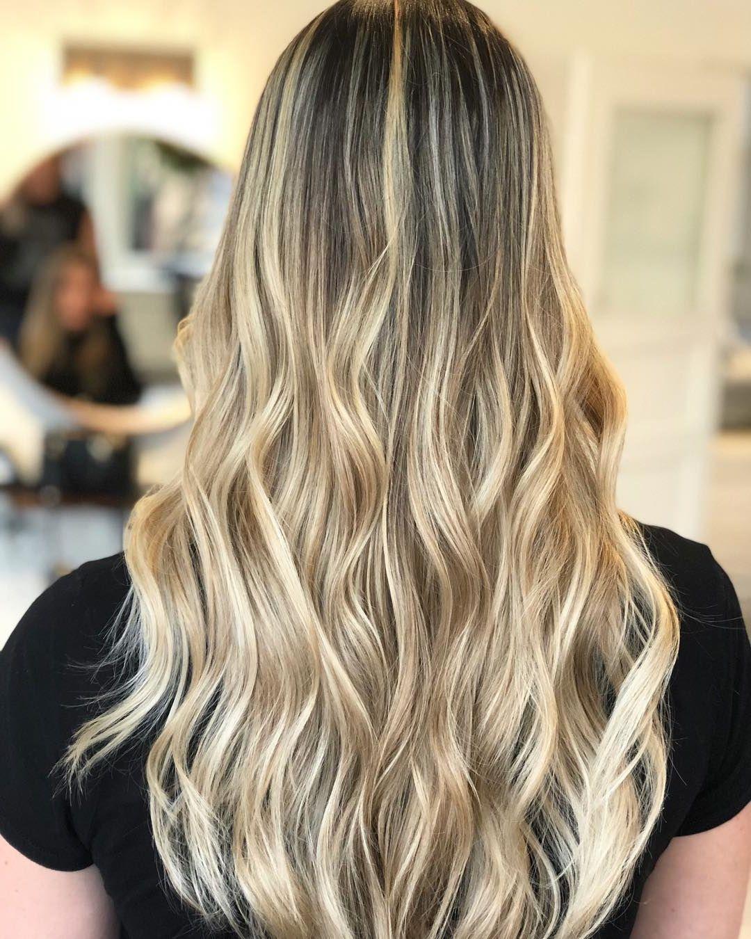 50 Golden Blonde Hair Color Ideas Golden Blonde Hair Golden