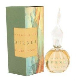 JESUS DEL POZO ESENCIA DE DUENDE EDT FOR WOMEN  You can find this @ www.PerfumeStore.sg / www.PerfumeStore.my / www.PerfumeStore.ph / www.PerfumeStore.vn