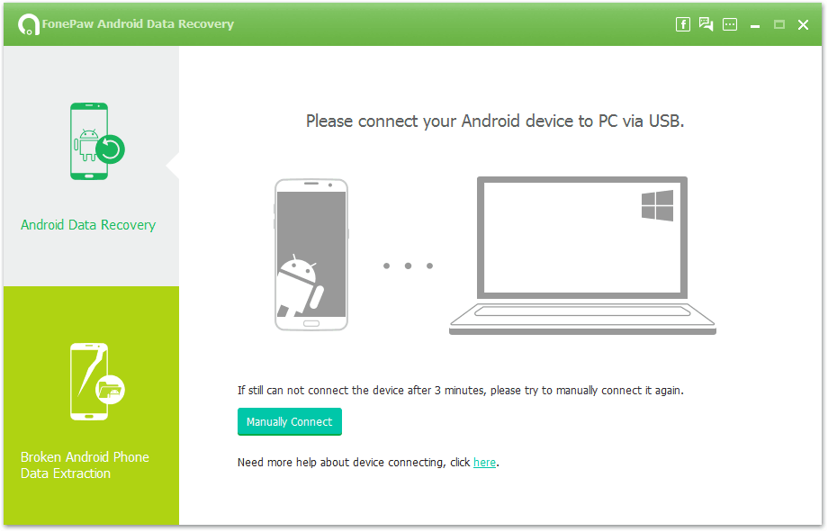 keygen fonepaw android data recovery