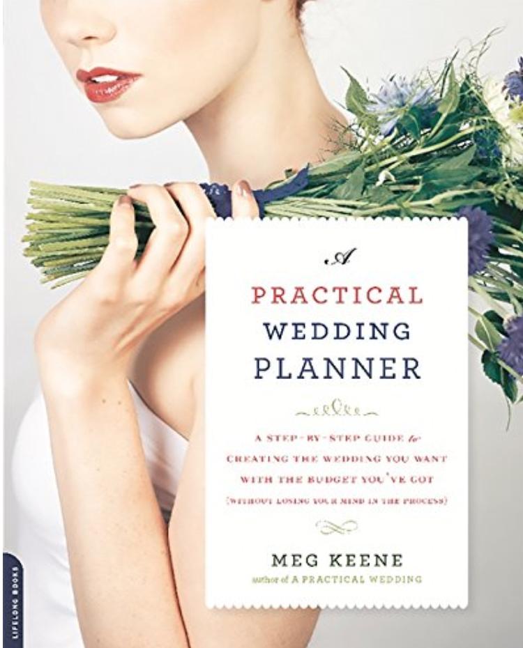 The Best Wedding Planning Books On Amazon In 2020 Wedding Planning Book Practical Wedding Best Wedding Planner