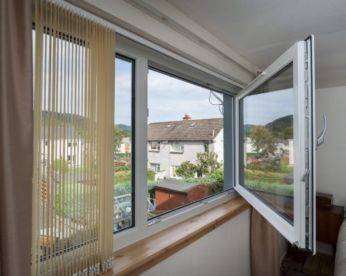 Take a look at our huge range of aluminium windows that are take a look at our huge range of aluminium windows that are available right across the uk get yourself a free quote and grab a bargain today solutioingenieria Image collections