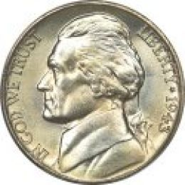 How to Identify Silver War Nickels | Coins | Coins, Coins