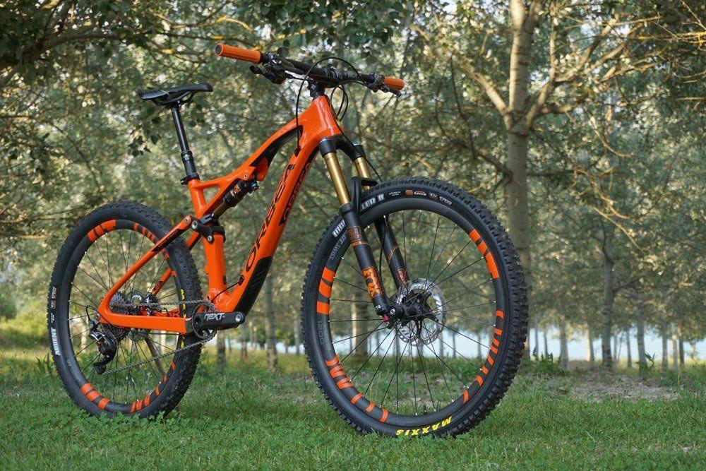 Types Of Bikes Bicycle All Mountain Bike Bike