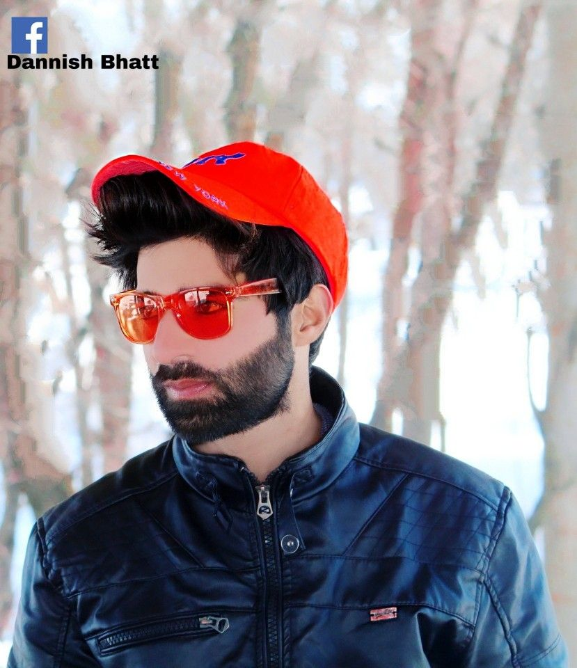 Pin By Handsome Boys Of Kashmir On Handsome Kashmiri Boys In 2020 Handsome Boys Stylish Boys Cute Boys