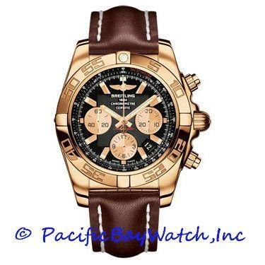 Breitling Chronomat 44 HB011012/B968-2LT