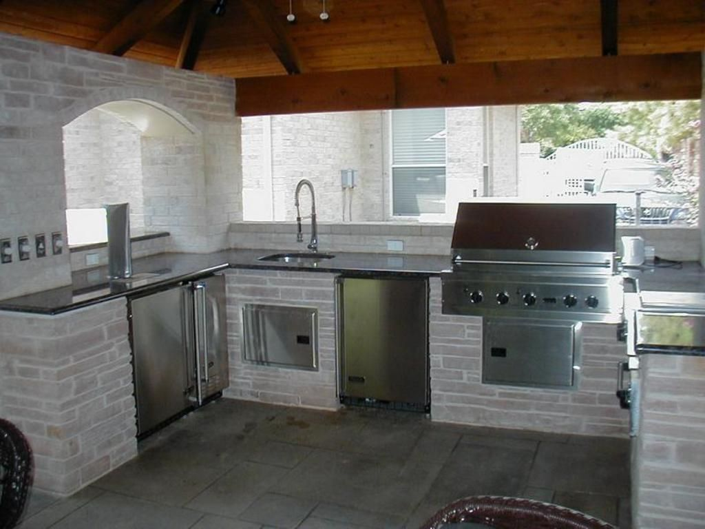 Great Choice Outdoor Cabinets Best Design Outdoor Kitchen 2015 Outdoor Kitchen Outdoor Cabinet Weatherproof Outdoor Cabinets