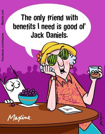 Image result for funny jack daniels pictures