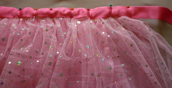 tutu11 | Projects to Try | Pinterest | Tutu, Tutorials and Craft