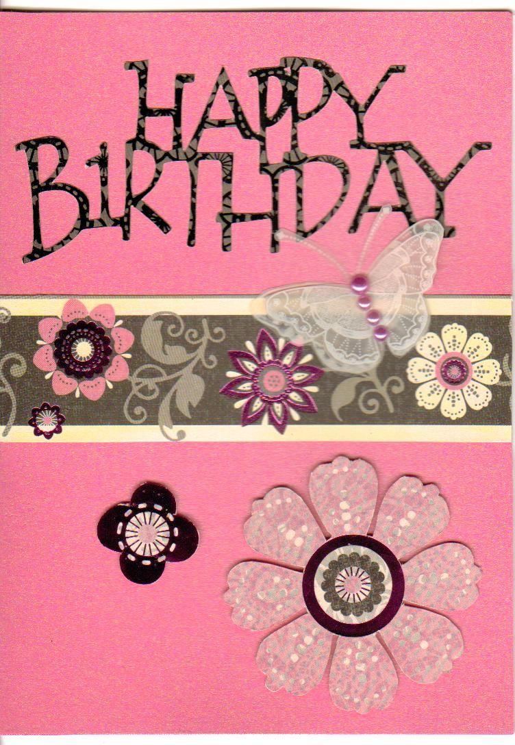 Iiiiii Feliz Cumpleaos Happy Birthday Birthday