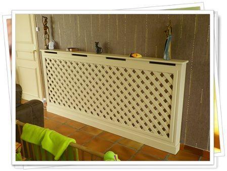 cache radiateur jean paul cr ation. Black Bedroom Furniture Sets. Home Design Ideas