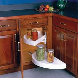 Best Pin On Cabinet Ideas 400 x 300