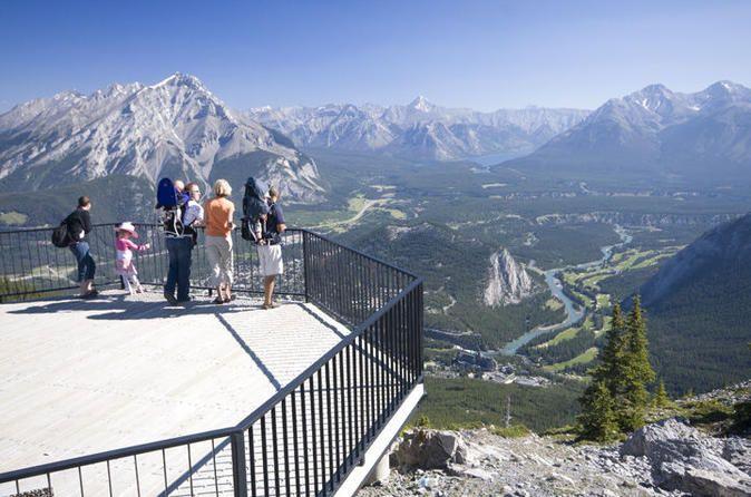 Calgary, Canada - Lonely Planet