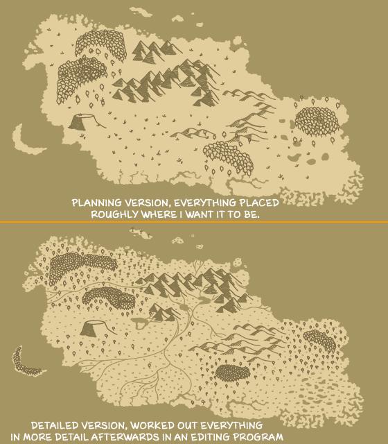 Map creator fantasy name generators fantasynamegeneratorsmap map creator gumiabroncs Images