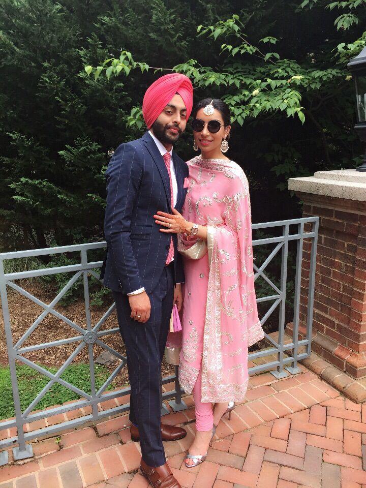 Pink is our color | pink | Pinterest | Moda india, Tradiciones y India